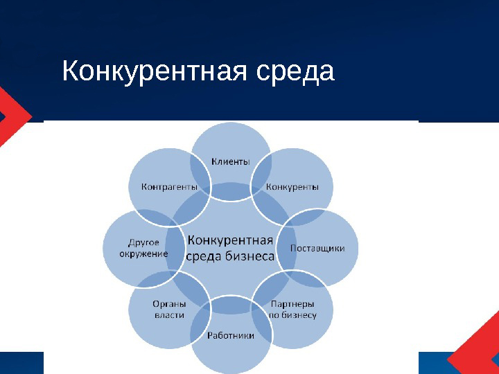 teoriya i metodologiya obespecheniya konkurentosposobnosti predprinimatelyskih struktur 17